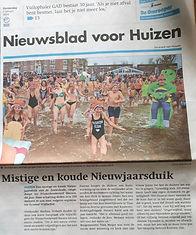 Nieuwsblad van Huizen voorpagina.jpg