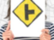 zwerftocht-banner.jpg