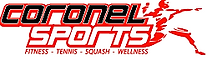 coronel_sports_logo_def_edited.png