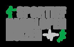 Logo Sportief Hardlopen Huizen.png