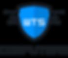 logo_groot.png