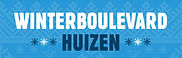 Winterboulevard-Huizen-Logo-Sfeer-1920x1