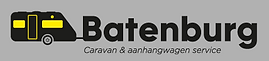 batenburg-logo.png