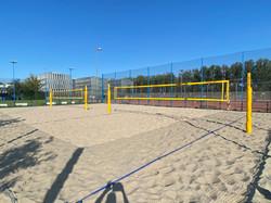 Leiden-BeachSportNederland (5)