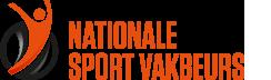 logo_nsv.png