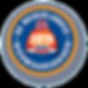 Logo NJD 2019.png