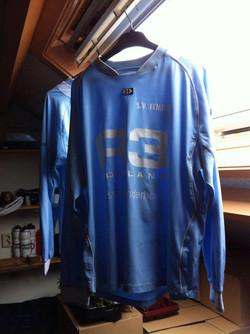 15 x Shirts