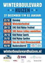Winterboulevard-Huizen-A3-Poster-dec-201