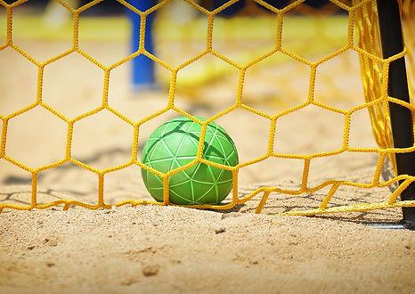 Beachhandbal-1 (1).jpg