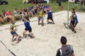 Beachkorfbalveld.jpg