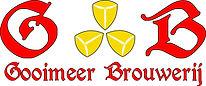 Gooimeer_logo.JPG
