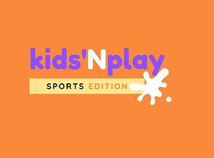 Kids'Nplay (1).jpg