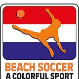 beachsoccer-logo.png