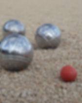 jeu-de-boules.jpg