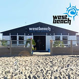 Westbeach-Monster.jpg