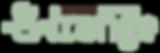 DeWrange_logo_Tekengebied 1.png