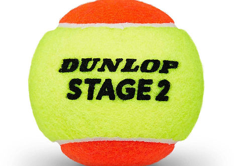 Dunlopbalstage2.jpeg
