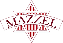 Mazzel.png