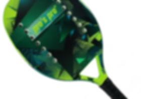 pro-s-pro-beach-tennis-racket-cyclone.jp