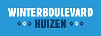 Winterboulevard-Huizen-Logo-Lichtblauw-1