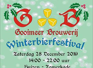 Logo GooimeerBrouwerij.jpg