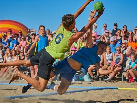 NK Beach Handbal 2018 Dag 2 img 0909.jpg
