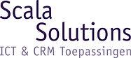scala solutions.jpg
