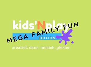 29 dec Family KidsNplay versie2.jpg