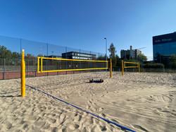 Leiden-BeachSportNederland (7)