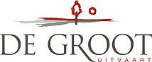 DeGroot Uitvaart Logo.jpg
