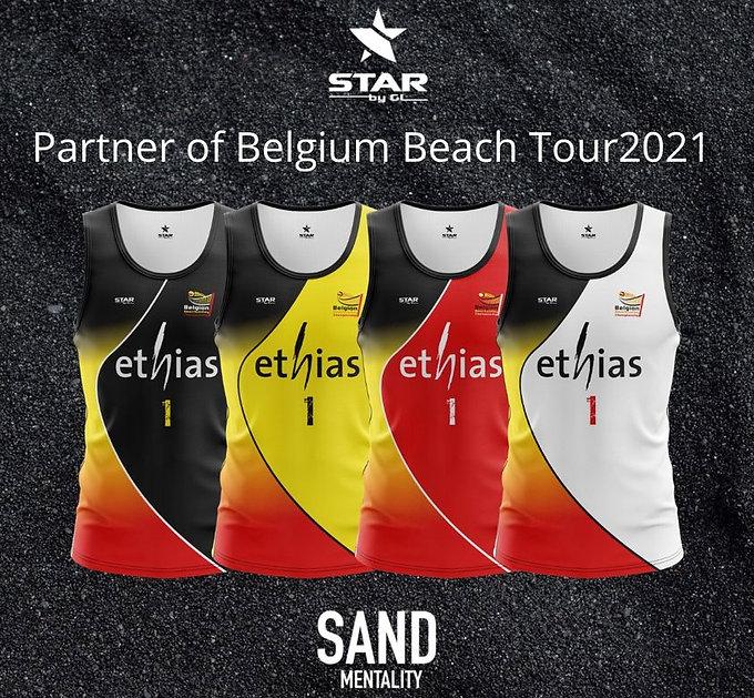 Belgian Beachtour.jpg