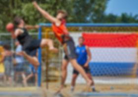NK Beach Handbal 2018 Dag1 img 158.jpg