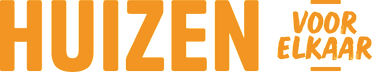 logo HvE solo_edited.png