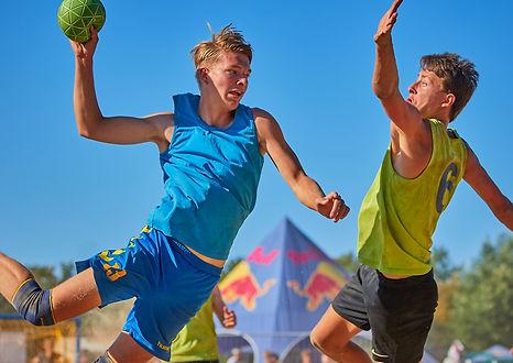 NK Beach Handbal 2018 Dag 2 img 0915.jpg