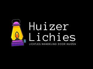 logo Huizer Lichies.jpg