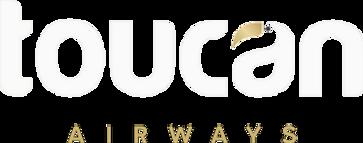Toucan-Aviation-Logo-White.png
