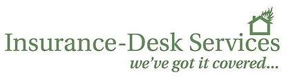 InsuranceDeskLogo-1519732389.jpg