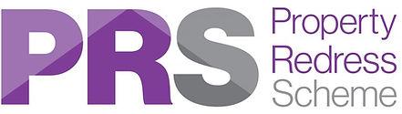 Property-Redress-Scheme-1024x290.jpg