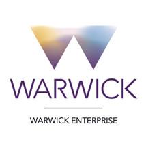 warwick_enterprise_logo.jpg