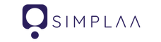 Simplaa Icon & Text logo.png