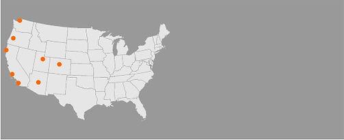 Project Map-west-B.jpg
