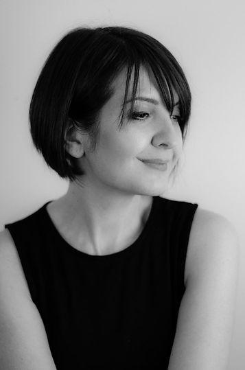 profile image.jfif
