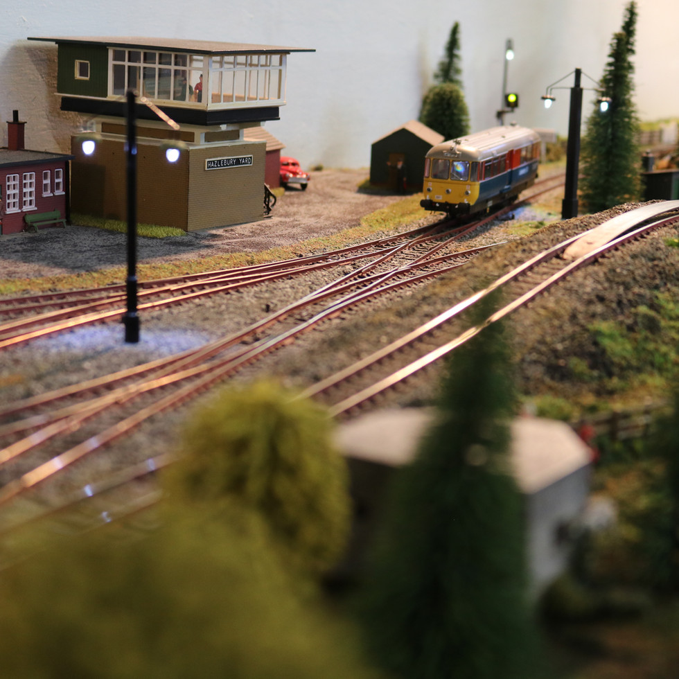 Hazlebury Yard 06.jpg