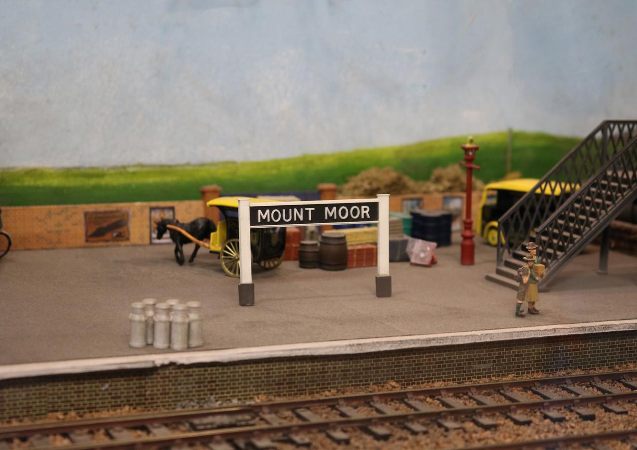 Mount Moor 07.jpg