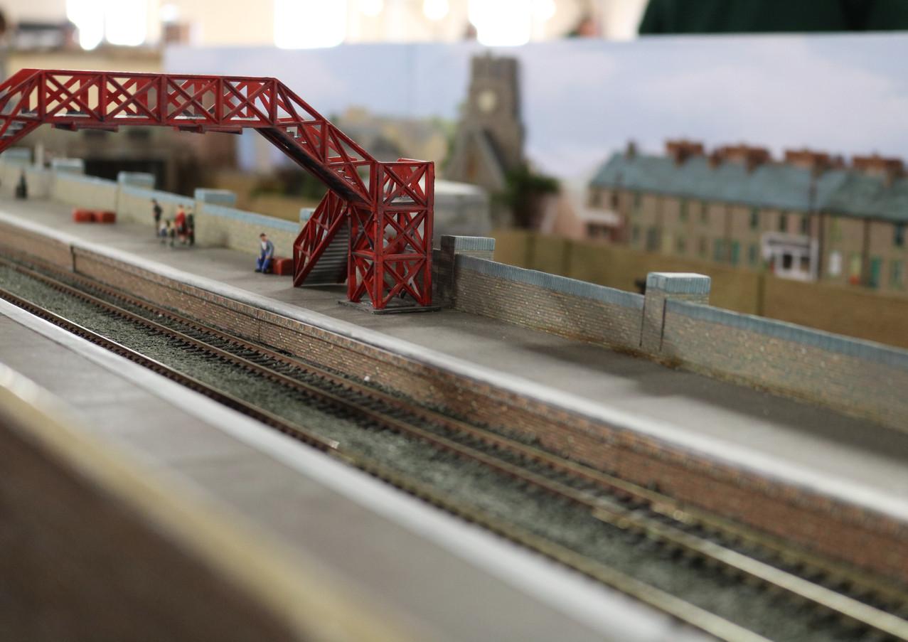 High Bridge 04.jpg