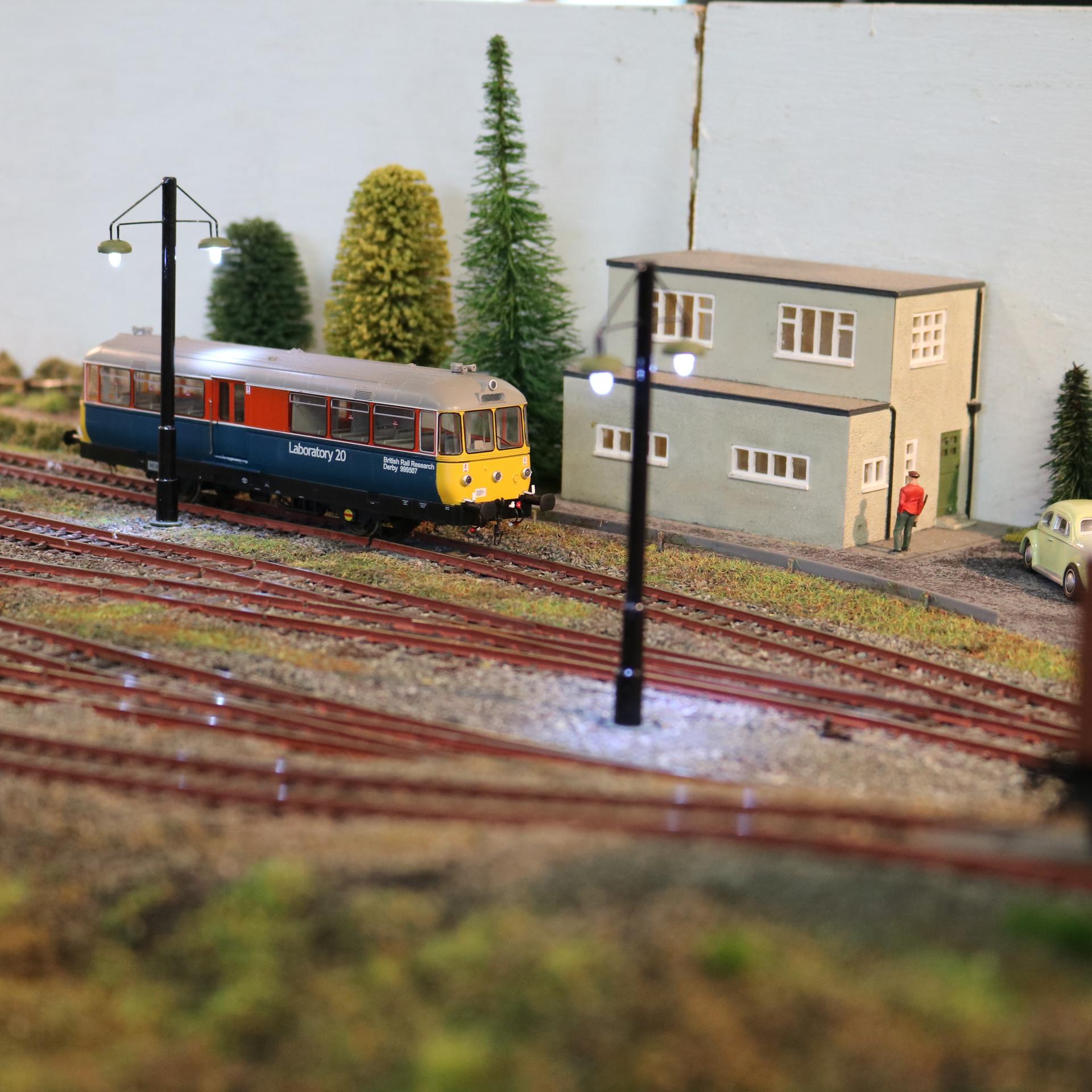 Hazlebury Yard 03.jpg