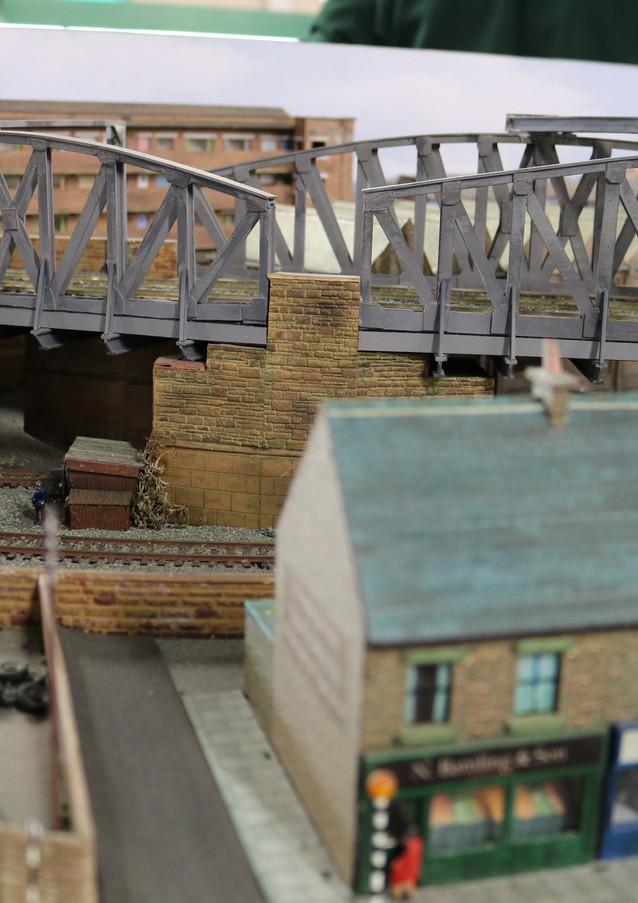 High Bridge 01.jpg