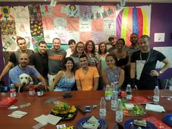 Orlando Resiliancy Center