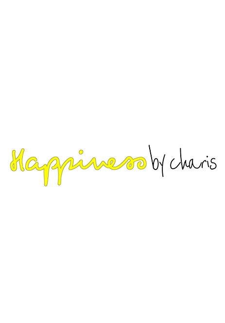 happiness by charis yellow logo.PNG
