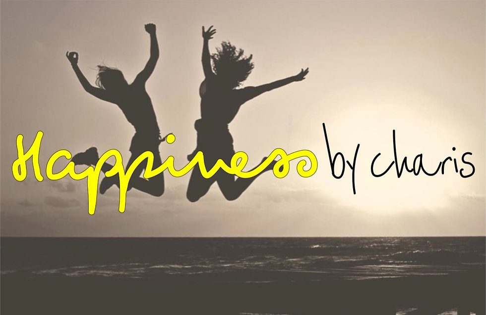happiness by charis background image_edited.jpg